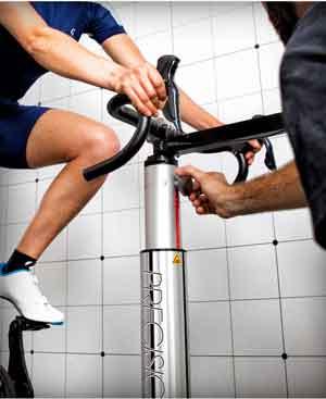 fietspositie_analyse_4